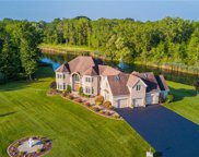 51 Stablegate Drive, Penfield image