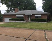 1044 Ormond, St Louis image