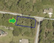 2728 Corner Lot On Lakatos & Lamkin Avenue, Palm Bay image