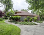 225 W Red Oak Dr H, Sunnyvale image