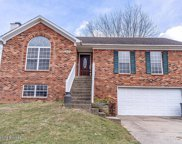 212 Woodfield Cir, Shelbyville image