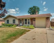 50572 Helmandale, Chesterfield image