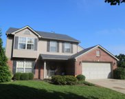 4405 Waterlily Court, Lexington image
