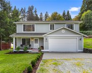 2991 Beaver Place, Sedro Woolley image