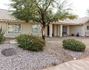 525 S Rock Harbor Drive, Gilbert image