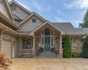 312 Yellowroot Lane, Landrum image