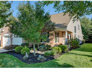 6 Highland Court, Woolwich Township image