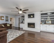 17212 George Oneal Rd, Baton Rouge image