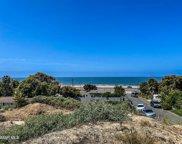 6876     Zelzah Avenue, Ventura image