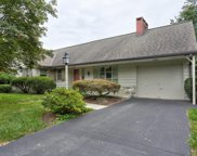 210 Murry Hill Drive, Lancaster image