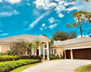 155 Cheshire Way, Naples image