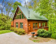 2147 View, Sevierville image