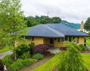 1861 Outlook Drive, Penn Hills image