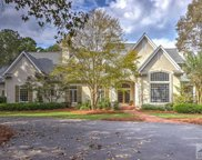 1010 Brookview Court, Athens image