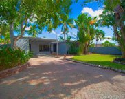 1228 Sw 9th Ave, Fort Lauderdale image