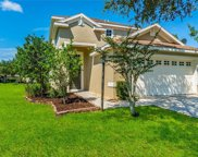 6372 Robin Cove, Lakewood Ranch image