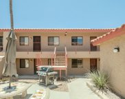 1957 Mesquite Ave Unit 37, Lake Havasu City image