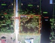 Blk 267 Lot 3 Amaryllis Drive S, Indian Lake Estates image
