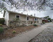 1006 Dwight Avenue, Half Moon Bay image