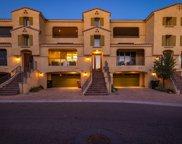 17629 N 77th Way, Scottsdale image