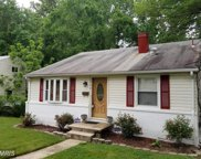 322 WINSLOW ROAD, Oxon Hill image
