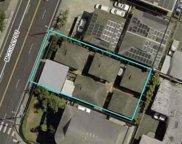 909 Mccully Street Unit A, Honolulu image