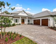 14333 COTTAGE LAKE RD, Jacksonville image