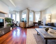 238 E 10th Avenue Unit B3, Vancouver image