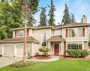 5130 125th Place SW, Mukilteo image