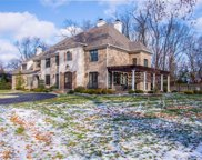 7915 High  Drive, Indianapolis image