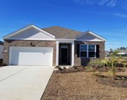 2710 Eclipse Dr., Myrtle Beach image