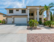 15747 W Shangri La Road, Surprise image
