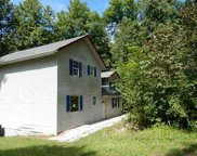 1548 Inverness Farms  Road, Martinsville image