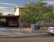 8228 W Osborn Road, Phoenix image
