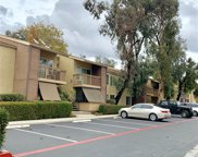 5922 Rancho Mission Blvd Unit #77, Mission Valley image