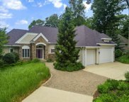 17299 Beach Ridge Way, West Olive image