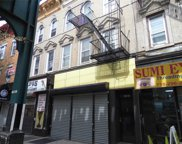 79-15 Jamaica Ave, Woodhaven image