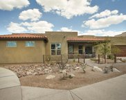 2928 N Old Fort Lowell, Tucson image