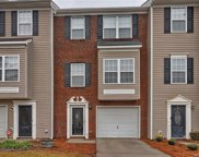 1544 Royal Auburn  Avenue, Fort Mill image