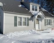 264 Ulsterville  Road, Pine Bush image