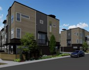 4100 East Iliff Avenue Unit 17, Denver image