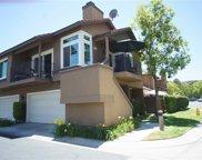 633   S Dewberry Lane, Anaheim Hills image