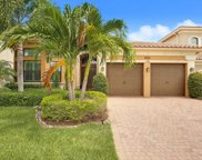 8700 Lewis River Road, Delray Beach image