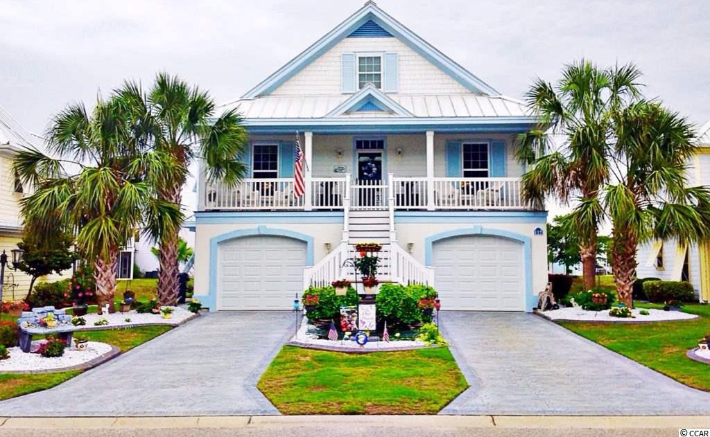 Mls 1807521 Bermuda Bay 117 Georges Rd Surfside Beach Property For