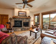 1463 Flattop Circle Unit 305, Steamboat Springs image