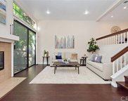 35 Goldstar Place, Phillips Ranch image