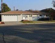 1227 Charlotte Avenue, Yuba City image