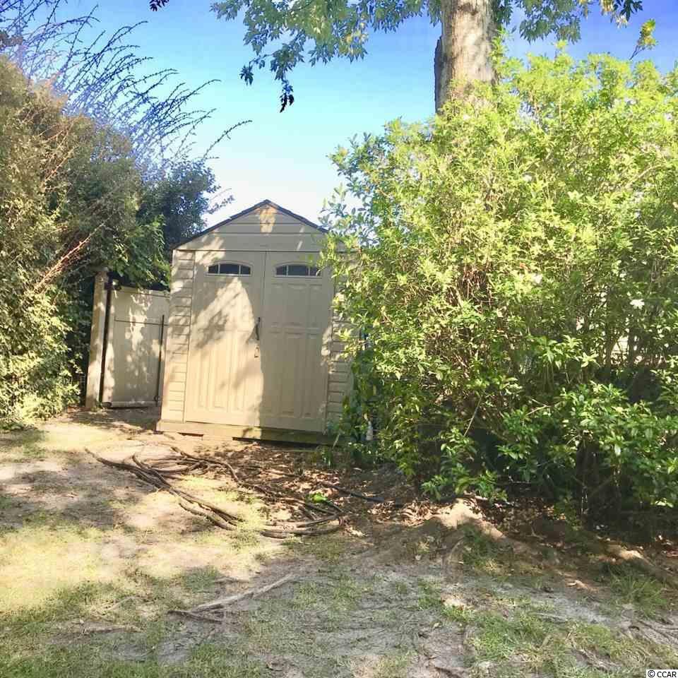 5535 Backwoods Rd., Myrtle