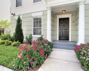 308 Grand Magnolia Avenue, Celebration image