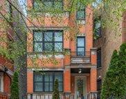1310 N Claremont Avenue Unit #1, Chicago image